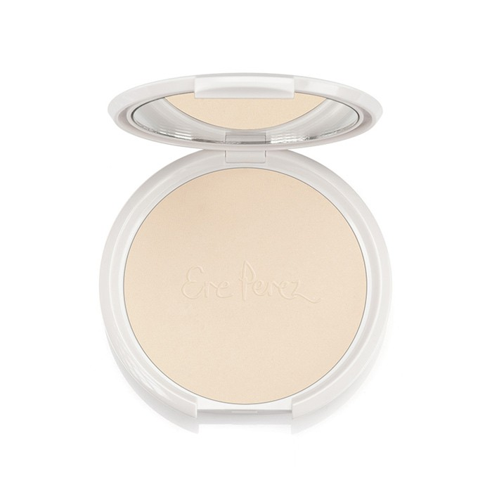 Ere Perez Translucent Corn Perfecting Powder - One For All