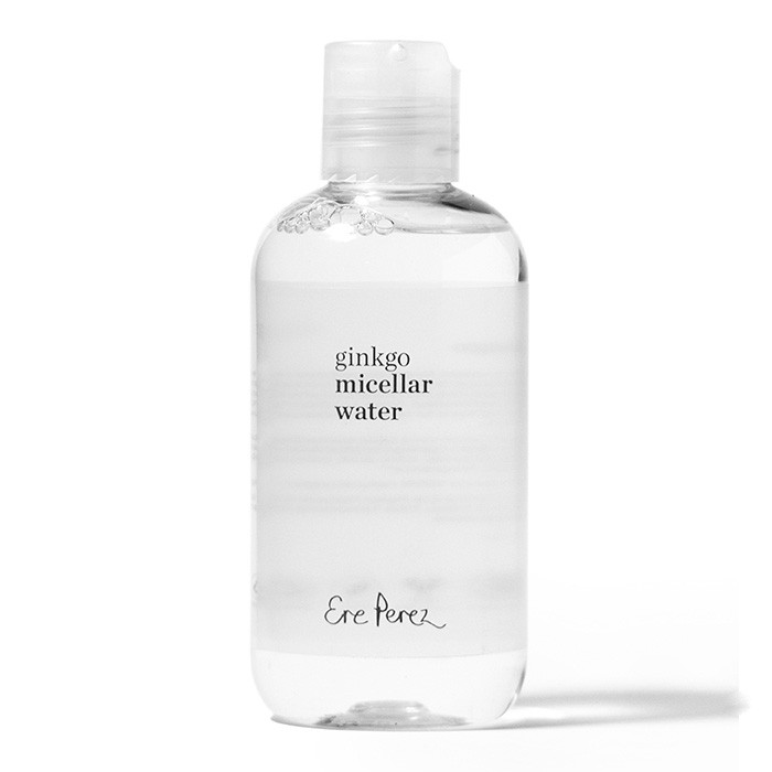 Ere Perez Ginkgo Micellar Cleansing Water - 200ml