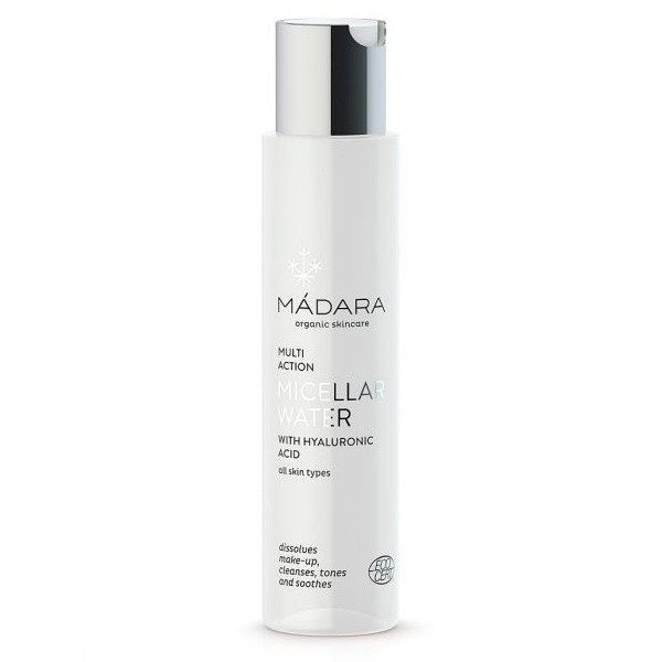 Madara Micellar Water - 100ml