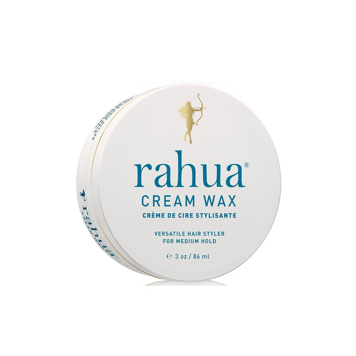 Rahua Cream Wax - 86ml