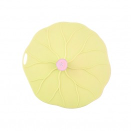 Avanti Silicone Lid Cover - Various Sizes