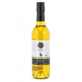 Australian Harvest Organic Olive Oil 350ml