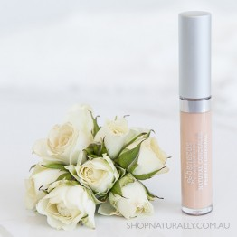 Benecos Natural Concealer - 5ml Light