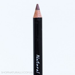 Benecos Natural Kajal Eyeliner - 1.13g Brown