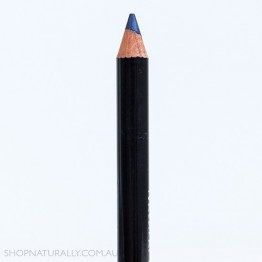 Benecos Natural Kajal Eyeliner - 1.13g Night Blue