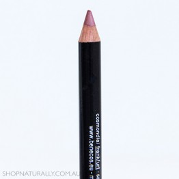 Benecos Natural Lip Liner - 1.13g Brown