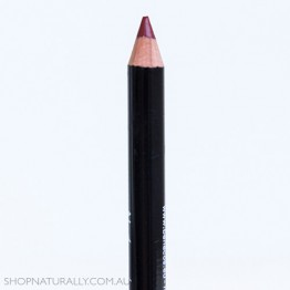 Benecos Natural Lip Liner - 1.13g Red