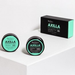 Black Chicken Axilla Deodorant Paste 2 x 15g