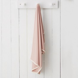 Boody Baby Jersey Wrap - Rose