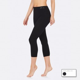 Boody 3/4 Length Leggings