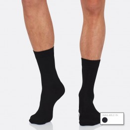Boody Men's Business Socks