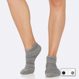 Boody Women's Low Cut Socks