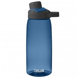 Camelbak Chute Mag Water Bottle - 1 litre Bluegrass