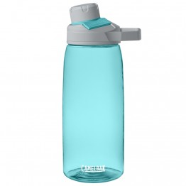 Camelbak Chute Mag Water Bottle - 1 litre Sea Glass