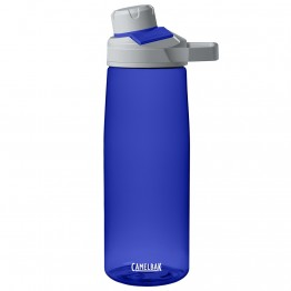 Camelbak Chute Mag Water Bottle - 750ml Iris
