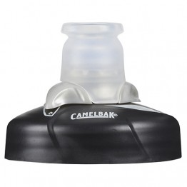 Camelbak Podium Bottle Replacement Lid