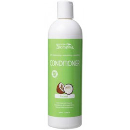 Biologika Coconut Conditioner 500ml