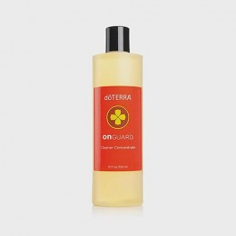 doTERRA On Guard Cleaner Concentrate - 355ml