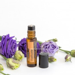 doTERRA Motivate Touch Emotional Essential Oil Blend - 10ml