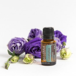 doTERRA Eucalyptus Essential Oil - 15ml