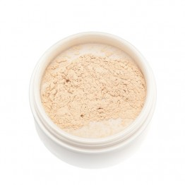 Ere Perez Correcting Calendula Powder Foundation - Light