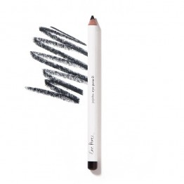 Ere Perez Organic Jojoba Oil Eye Pencil - Black