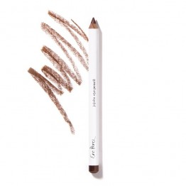 Ere Perez Organic Jojoba Oil Eye Pencil - Bronze
