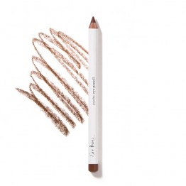 Ere Perez Organic Jojoba Oil Eye Pencil - Clay