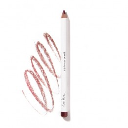 Ere Perez Organic Jojoba Oil Eye Pencil - Copper