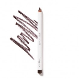Ere Perez Organic Jojoba Oil Eye Pencil - Earth