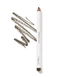 Ere Perez Organic Jojoba Oil Eye Pencil - Forest