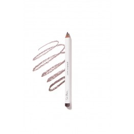 Ere Perez Organic Jojoba Oil Eye Pencil - Stone