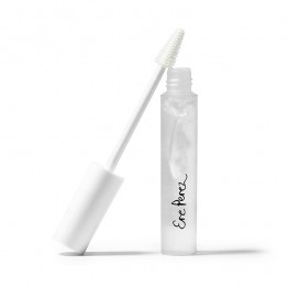 Ere Perez Aloe Gel Lash & Brow Mascara - Clear