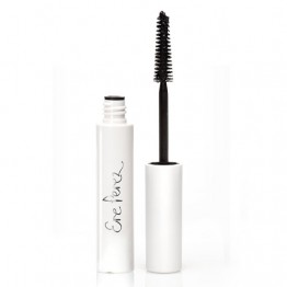Ere Perez Natural Waterproof Mascara - Black