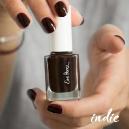 Ere Perez Eighty-five Nail Colour - Indie