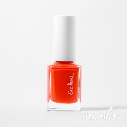 Ere Perez Eighty-five Nail Colour - Mambo