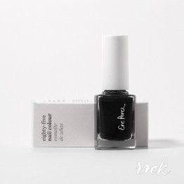 Ere Perez Eighty-five Nail Colour - Rock
