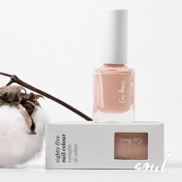 Ere Perez Eighty-five Nail Colour - Soul