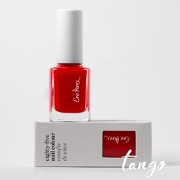 Ere Perez Eighty-five Nail Colour - Tango