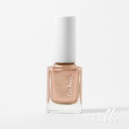 Ere Perez Eighty-five Nail Colour - Waltz