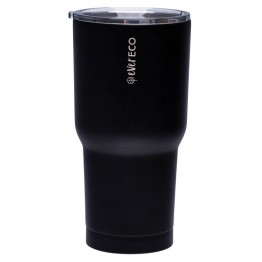 Ever Eco Stainless Steel Insulated Tumbler 887ml - Onyx