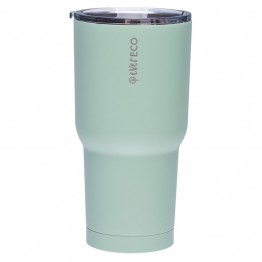 Ever Eco Stainless Steel Insulated Tumbler 887ml - Sage