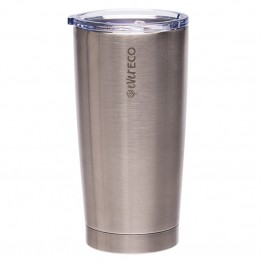Ever Eco Stainless Steel Insulated Tumbler 592ml - Silver