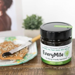 EveryMite 240g - FODMAP Friendly