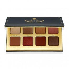 Eye Of Horus Summer Solstice Eye Shadow Palette - 8 shades