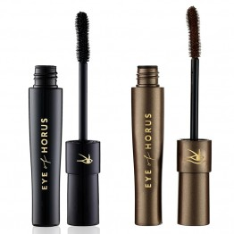 Eye Of Horus Goddess Mascara in 2 Shades