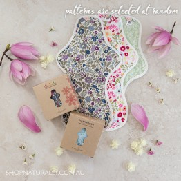Hannahpad Pack - Goodnight 5 Pack
