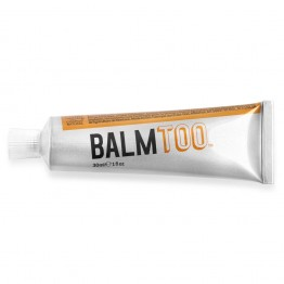 Hurraw! BALMTOO Neroli Almond - 30ml