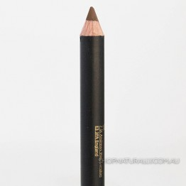 Inika Certified Organic Brow Pencil 1.2g - Brunette Beauty