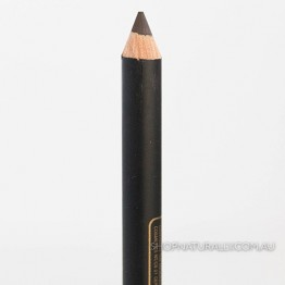 Inika Certified Organic Brow Pencil 1.2g - Dark Brunette
